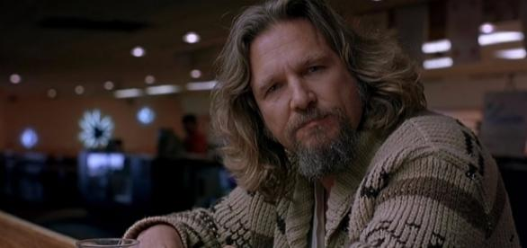 Jeff Bridges on 'Big Lebowski' sequel - Business Insider - businessinsider.com