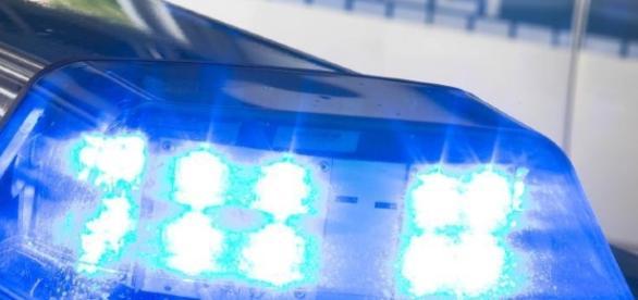Polizeieinsatz in Mainz: Alter Mann schlief betrunken im Auto ein ... - fnp.de