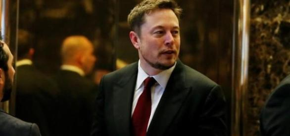Tesla's Elon Musk offers to fix South Australia's power crisis in ... - hindustantimes.com