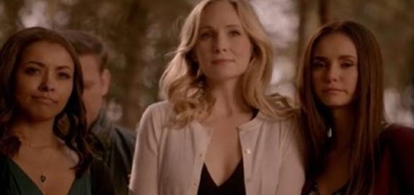 """Tire suas dúvidas sobre o último episódio de """"The Vampire Diaries"""""""