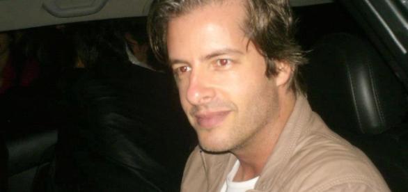 Victor Chaves é investigado por suposta agressão a esposa
