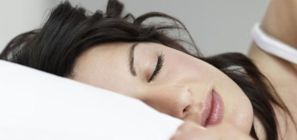7 coisas que acontecem enquanto dormimos - Mega ... - com.br
