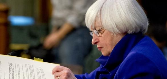 Fed minutes, February 2017 meeting - Business Insider - businessinsider.com