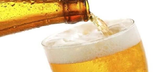 Ganhe R$ 36 mil por mês para beber cerveja
