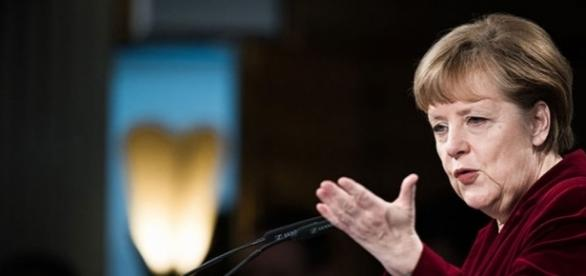 https://www.resume.se/globalassets/angela_merkel_security_conference_february_2015.jpg