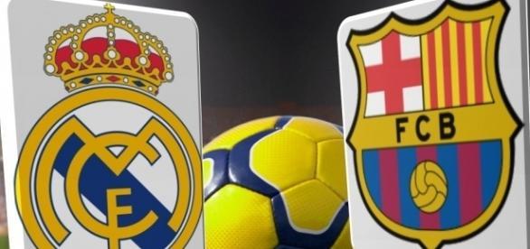 Le Real Madrid s'offre un jeune prodige convoité par le Barça