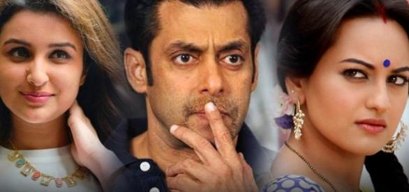 Movies of Salman Khan - india.com/showbiz/dabangg-3-salman-khan-ditches-sonakshi-sinha-eyes-parineeti-chopra-for-his-next-1342823/