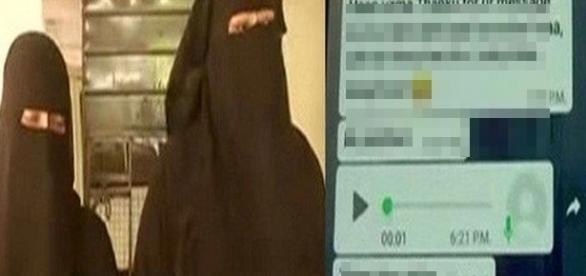Na Índia homens se separam de suas esposas pelo WhatsApp.