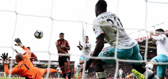 Premier League Football News, Fixtures, Scores & Results - premierleague.com