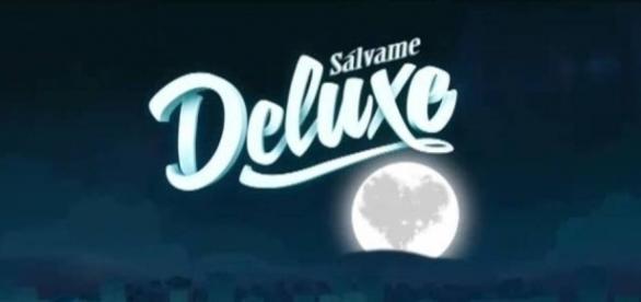 Telecinco levanta Sálvame Deluxe del viernes