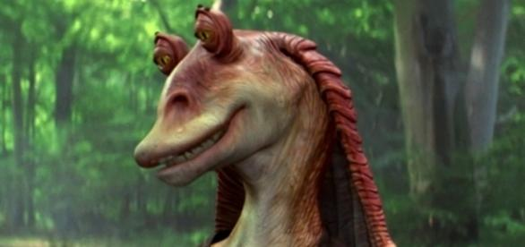 Who Is the Worst Star Wars Movie Character? It's Not Jar Jar Binks ... - ndtv.com
