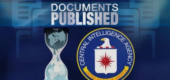 WikiLeaks reveals CIA files describing hacking tools | Times Free ... - timesfreepress.com