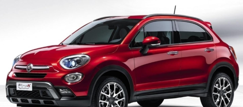 Nuove Fiat In Arrivo >> Nuovi Modelli Nissan 2018 2019 Auto Nuove Nissan   Autos Post