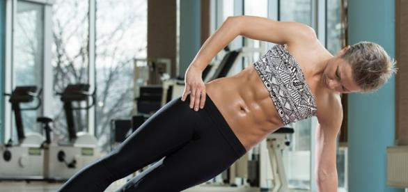 40 Weight Loss Tips for Over 40   Eat This Not That - eatthis.com