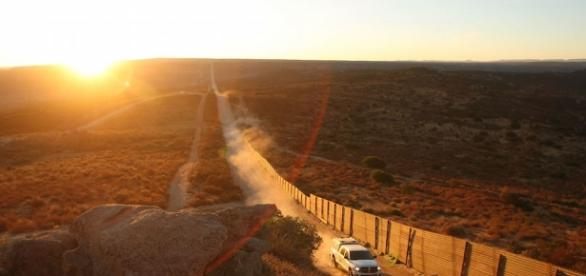 I Own A Ranch In Arizona - Illegal Immigrants Are Destroying The ... - ijr.com