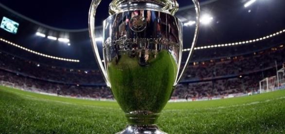 Juventus-Porto: diretta tv e streaming