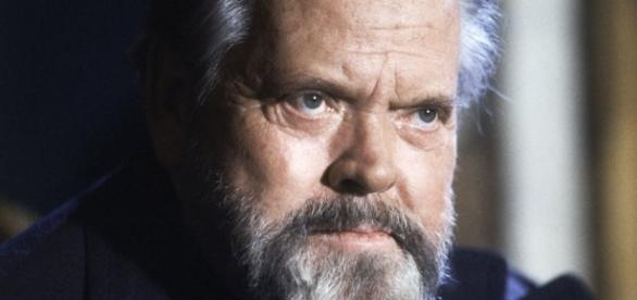Netflix to Complete Orson Welles' Final Film 'The Other Side of ... - hollywoodreporter.com