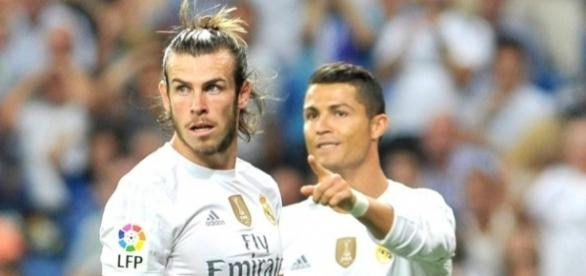Real Madrid: Bientôt un nouveau Galactique?