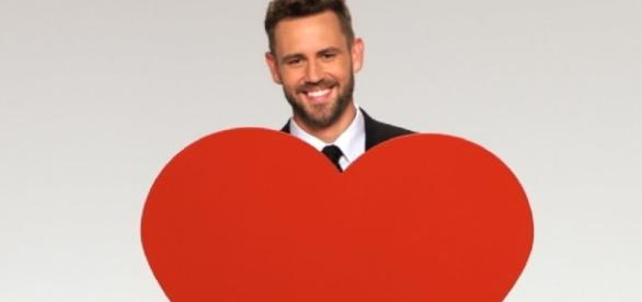The Bachelor' Spoilers 2017: Liz Causes Major Drama In The House - inquisitr.com
