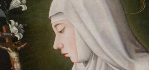 Uffizi. La riscoperta della pittrice Plautilla, tra arte e devozione - artemagazine.it