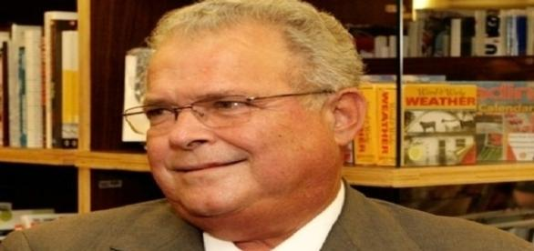 Vaza depoimento sigiloso de Emílio Odebrecht