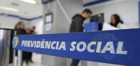 A economista Marilane Teixeira diz que reforma é severa e perversa.