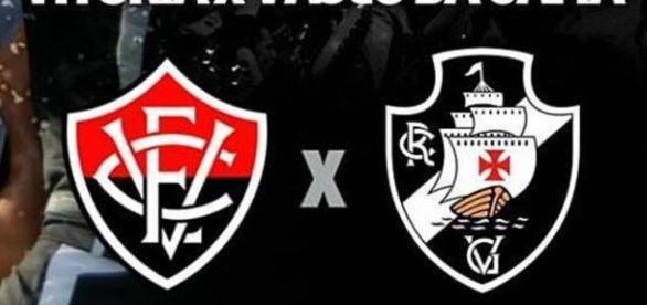 Alerta vermelho é ligado no Vasco e pode acabar sobrando para Cristóvão Borges