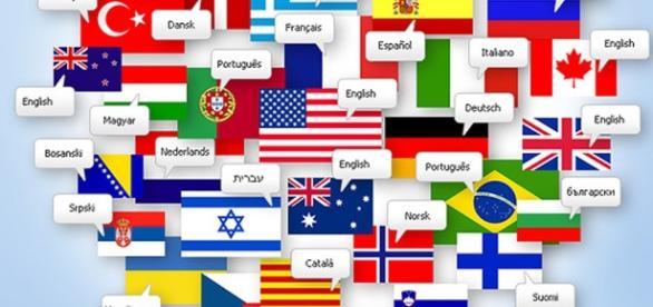 Aprenda idiomas através dos aplicativos para smartphone