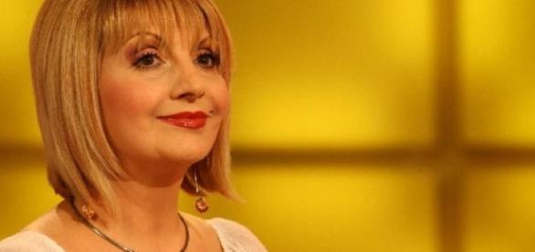 Cunoscuta interpretă Ileana Ciuculete a murit