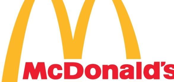 Filme sobre a rede de fast food ganha as telas de todo país