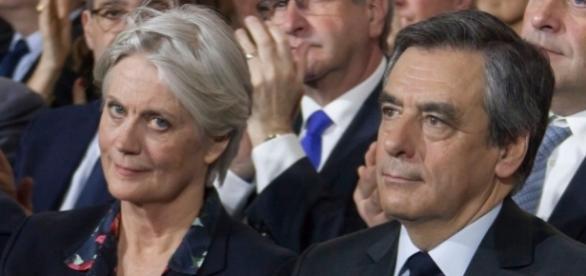 François Fillon: Nouvelle affaire en vue?