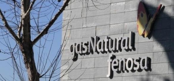 Gas natural. Noticias, vídeos y fotos de Gas natural en ... - lainformacion.com