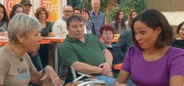"Hetzer im ZDF ""MOMA"" Quelle: Youtube"
