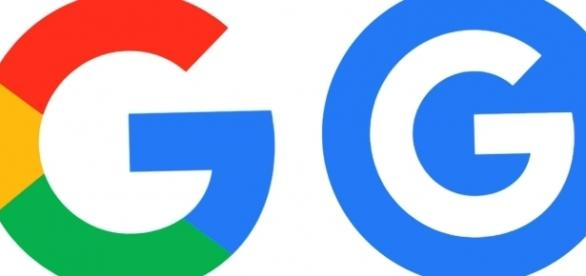 ɢoogle.com non è google.com: questione di G | Webnews - webnews.it