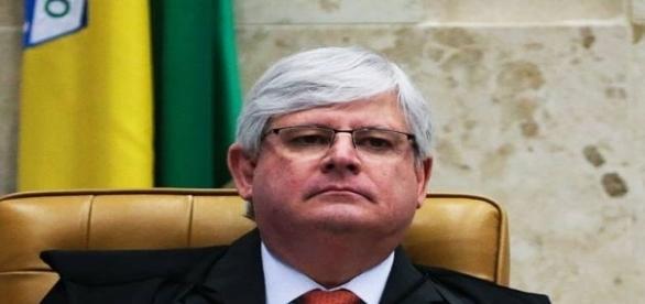Rodrigo Janot enviou ao STF a segunda lista com 83 nomes citados por delatores da Odebrecht