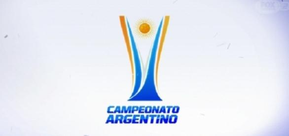Saiba quais emissoras transmitirão o Campeonato Argentino