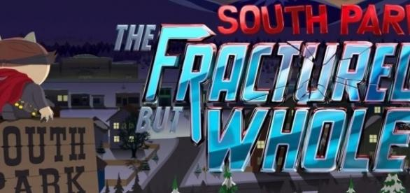 South Park: The Fractured But Whole' Has 8-12 Hours Gameplay On ... - idigitaltimes.com