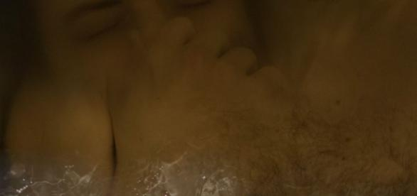 Torino, minorenne violentata durante 'sedute spiritiche'