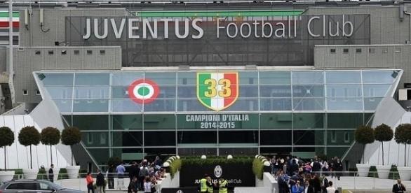 Assunzioni Juventus, posti disponibili e come fare domanda