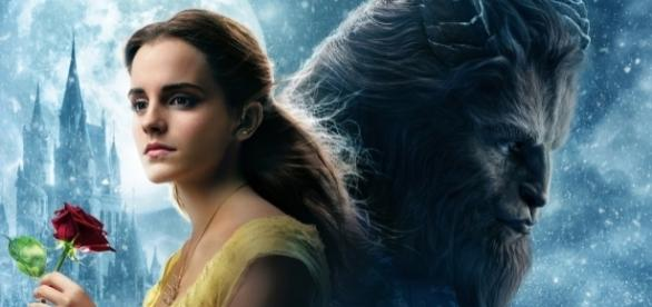 Beauty and the Beast already breaking box office records / BN Photo Library