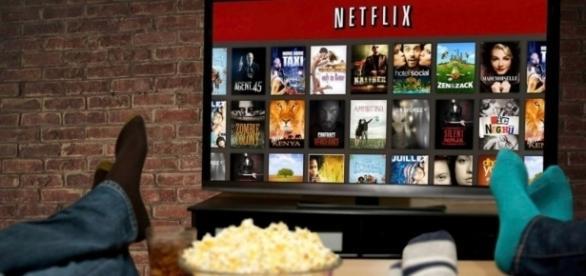 Netflix chega com tudo em abril: confira as novidades disponíveis a partir do dia primeiro