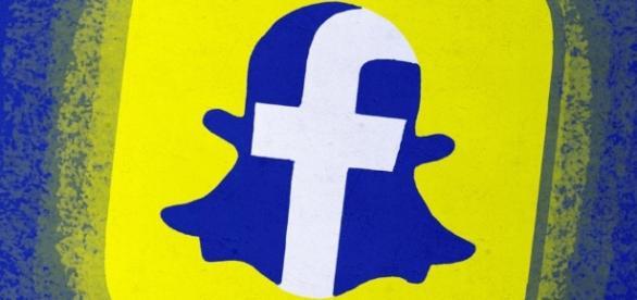 Facebook ganha a função Stories