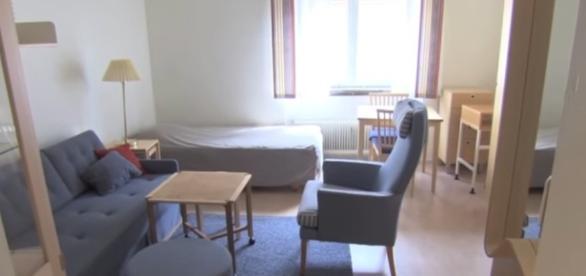 Políticos suecos vivem em unidades de até 40 metros quadrados