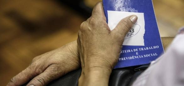 Reforma trabalhista vai prestigiar a negociação coletiva