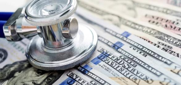 Three Cheers for the End of Fee-for-Service Health Care - The ... - wsj.com
