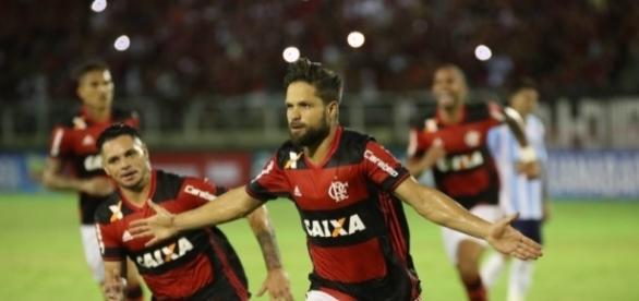Transmissão ao vivo de Universidad Católica x Flamengo