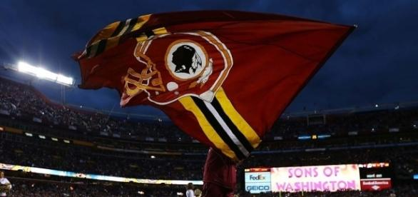 Washington Redskins: Latest News, Top Stories & Analysis - POLITICO - politico.com