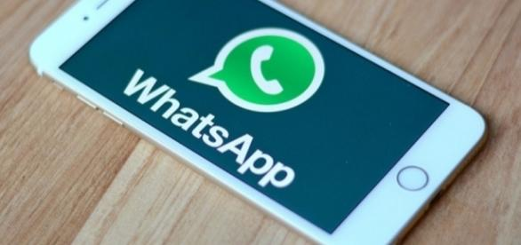 WhatsApp trouxe o recurso do status de volta