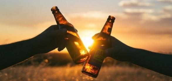 cerveza artesanal se basa en el espíritu colaborativo