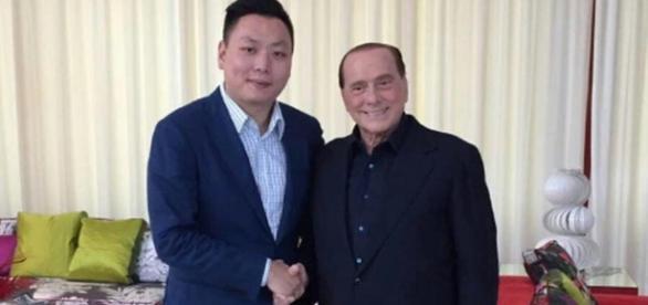 Closing Milan, così la Juve può sfruttare la situazione: tutti i ... - ilbianconero.com